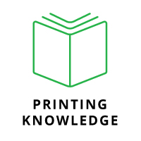 Watch Printing Knowledge Videos