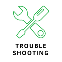 Watch Troubleshooting Videos